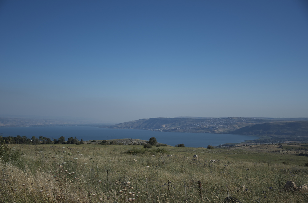 Sea of Galilee_1.jpg