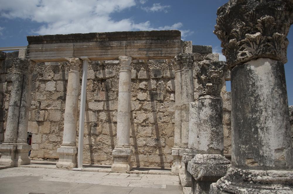 Capernaum_3.jpg
