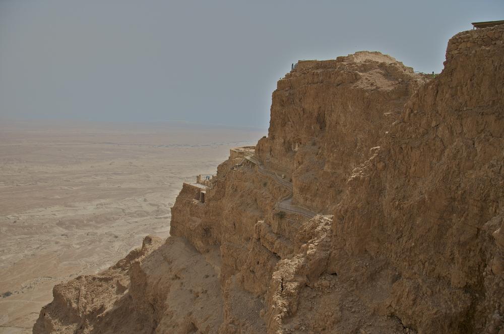 Masada_3.jpg