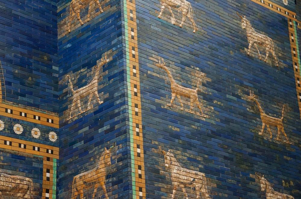 Pergamum Museum 2.jpg