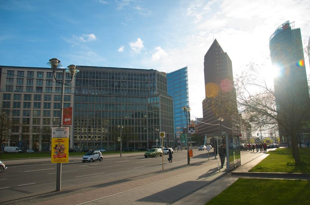 Potsdamer Platz 1.jpg