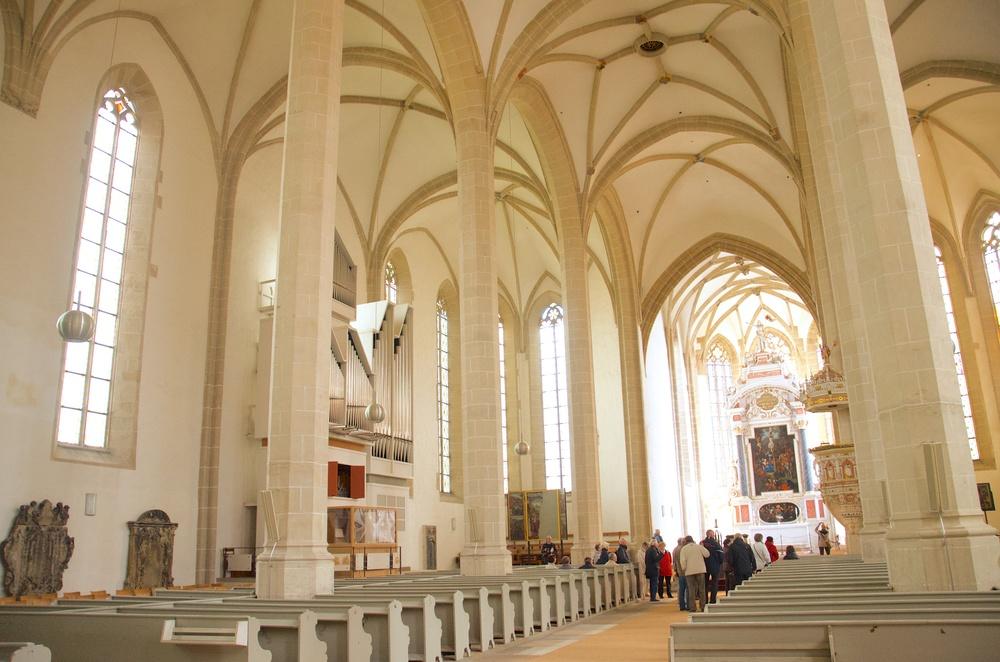 Torgau St Mary 2.jpg