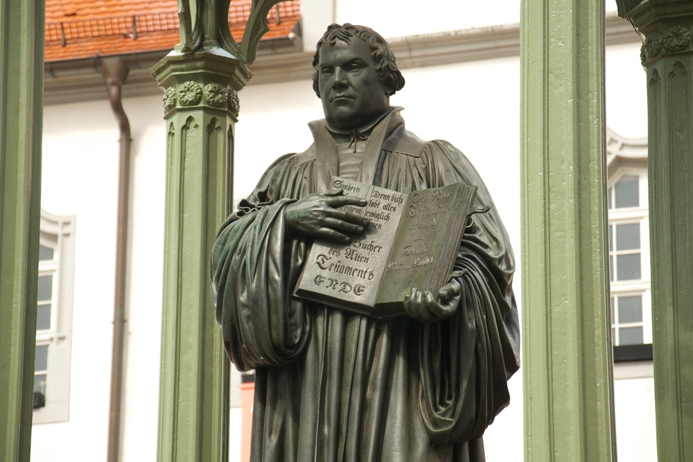 Wittenburg Luther.jpg