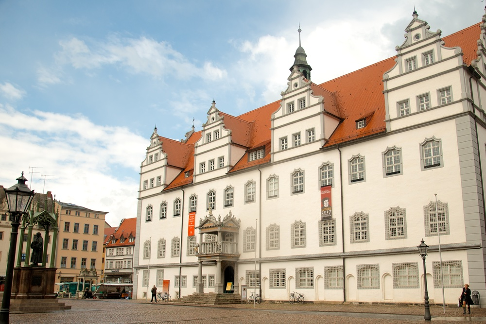 Wittenburg Square.jpg