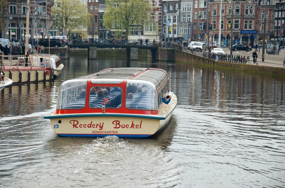 Amsterdam 7.jpg