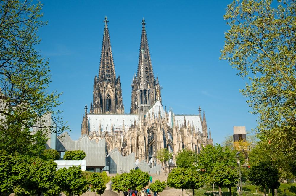 Cologne 4.jpg