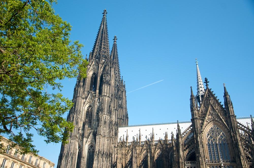 Cologne 8.jpg