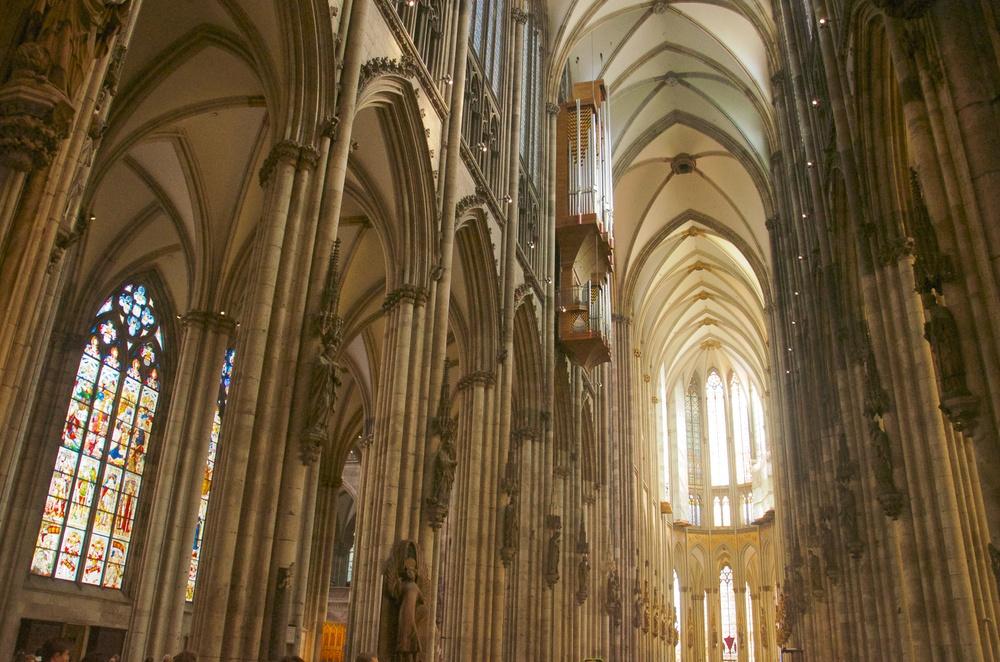 Cologne 10.jpg