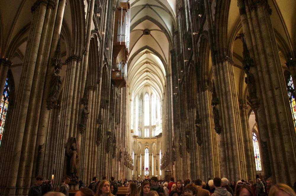 Cologne 12.jpg
