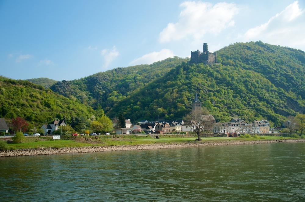 Rhine Gorge (8).jpg
