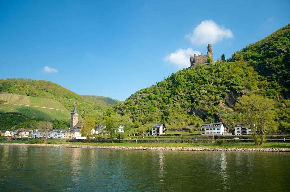 Rhine Gorge (10).jpg