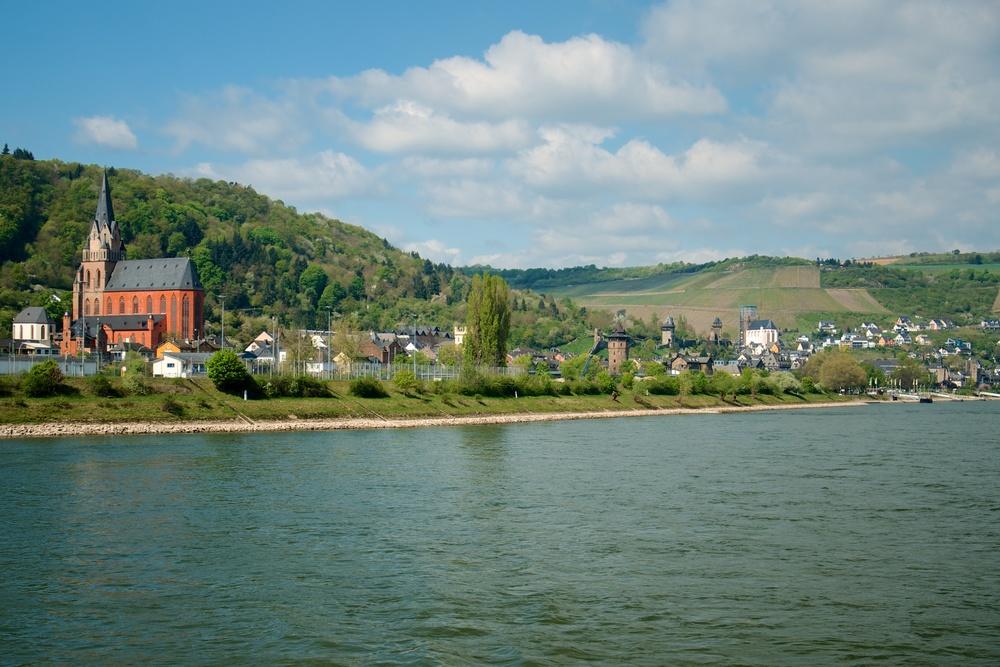 Rhine Gorge (21).jpg