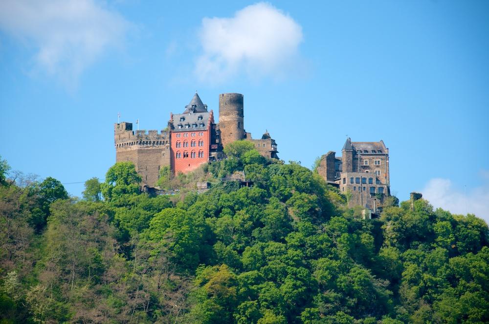 Rhine Gorge (23).jpg