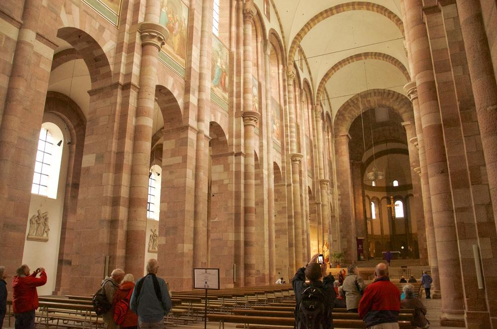 Speyer 4.jpg