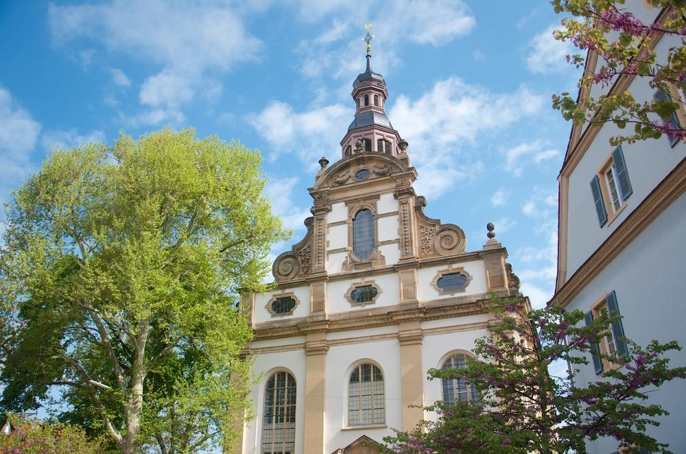 Speyer 8.jpg