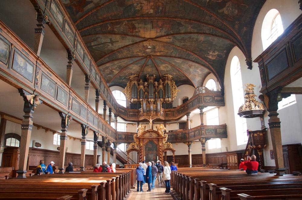 Speyer 9.jpg