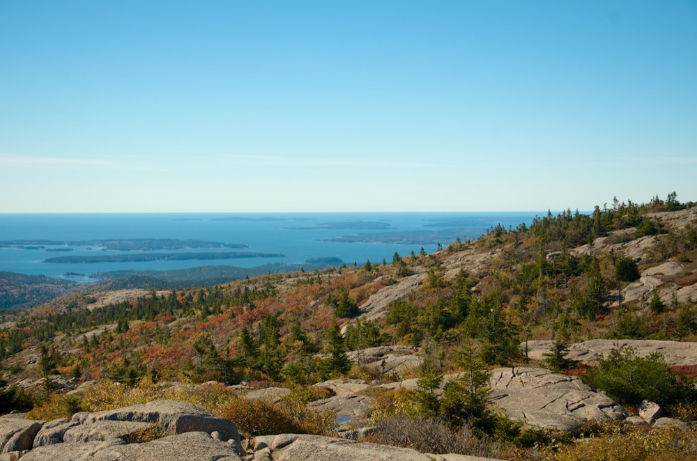 bar_harbor_2.jpg