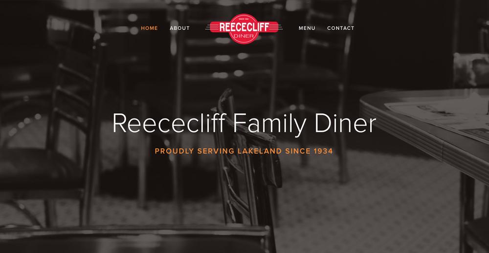 reececlifflakeland.com