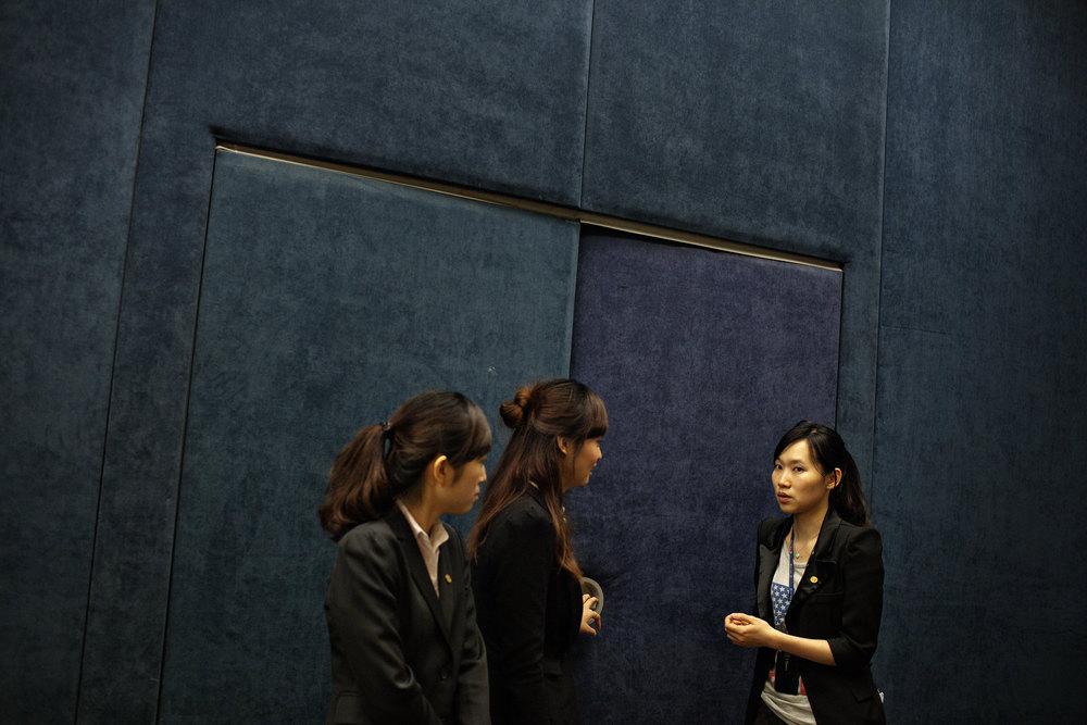 CHINA_011.jpg