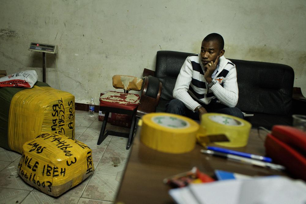 AFRICANS17.jpg