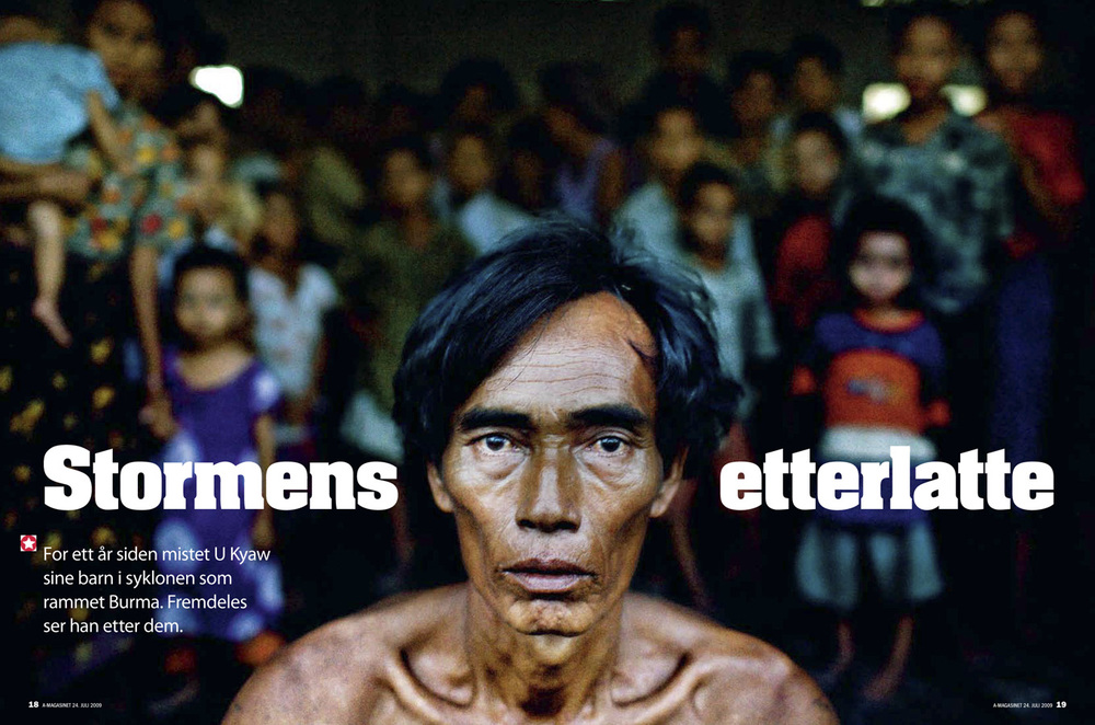 AFTENPOSTEN_Burma_One_Year-1.jpg