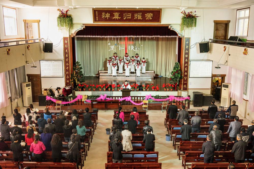 DH_CHINESE_CHRISTIANS_2015_A7_0694FIN02_2000PIX.jpg
