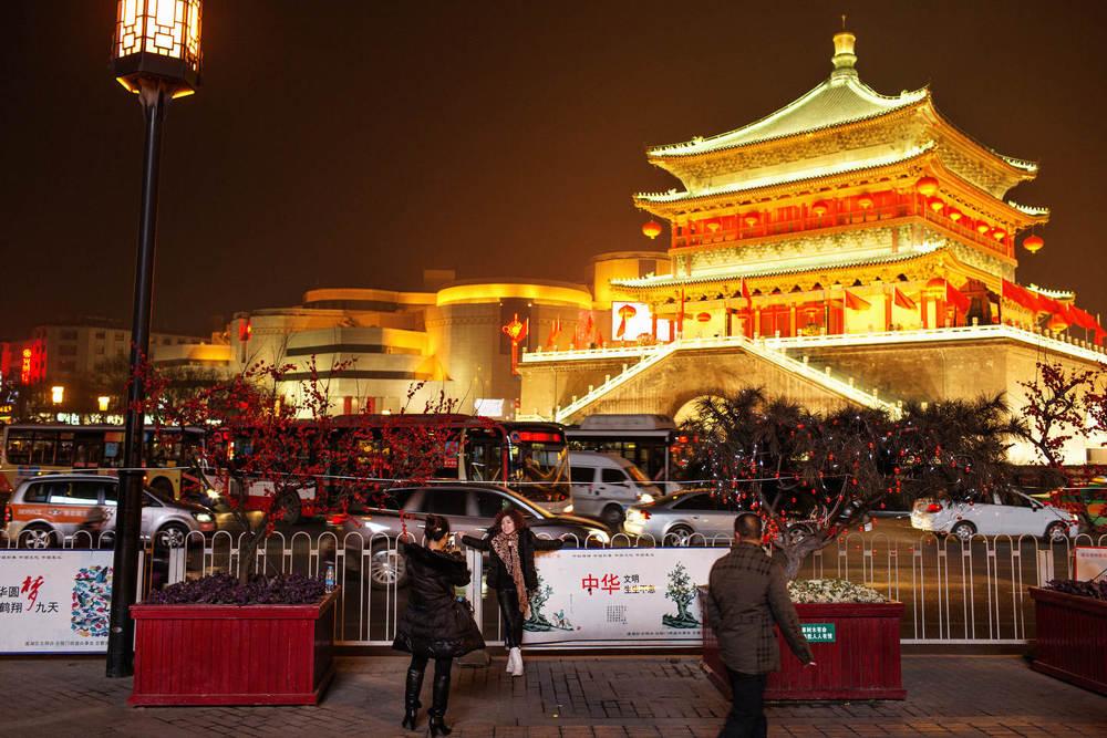 DH_CHINA_2014_NYT_XIAN_4755FIN_1440PIX.jpg