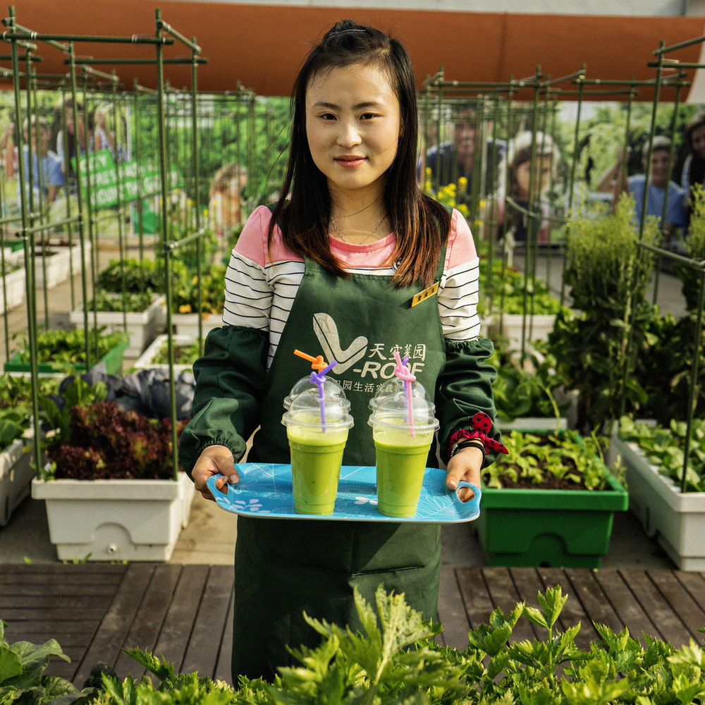 DH_CHINA_2015_ORGANIC FOOD_2011FIN_SQ_1200PIX.jpg