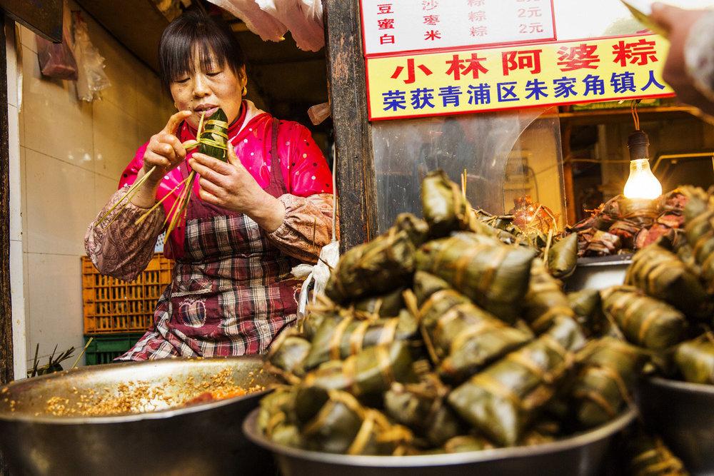 DH_BIZARRE FOODS_SHANGHAI_05.jpg