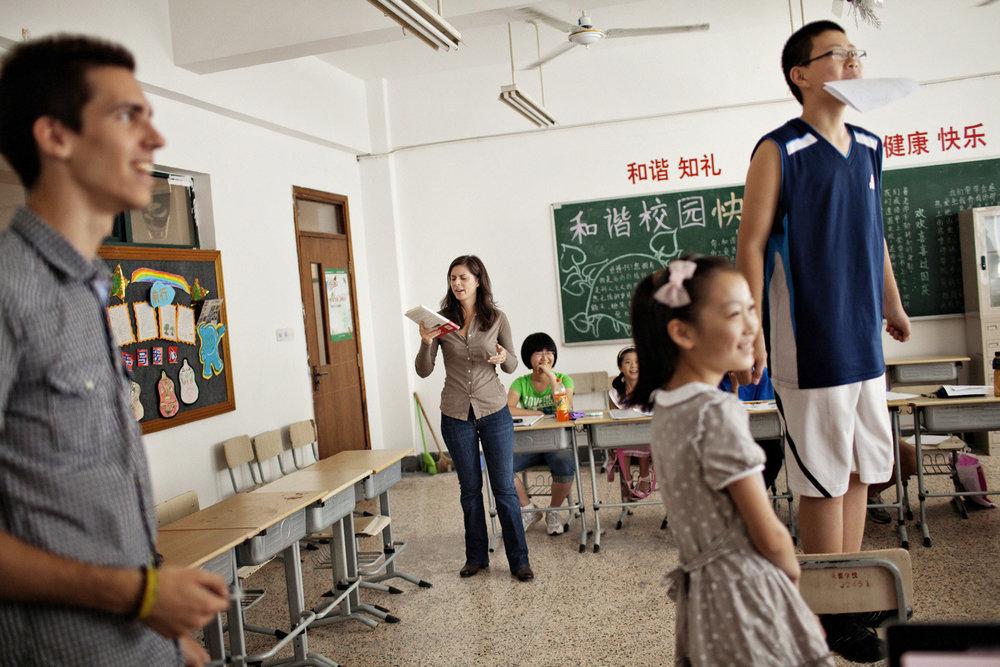 CNN_ERIN_BURNETT_SHANGHAI_04.jpg