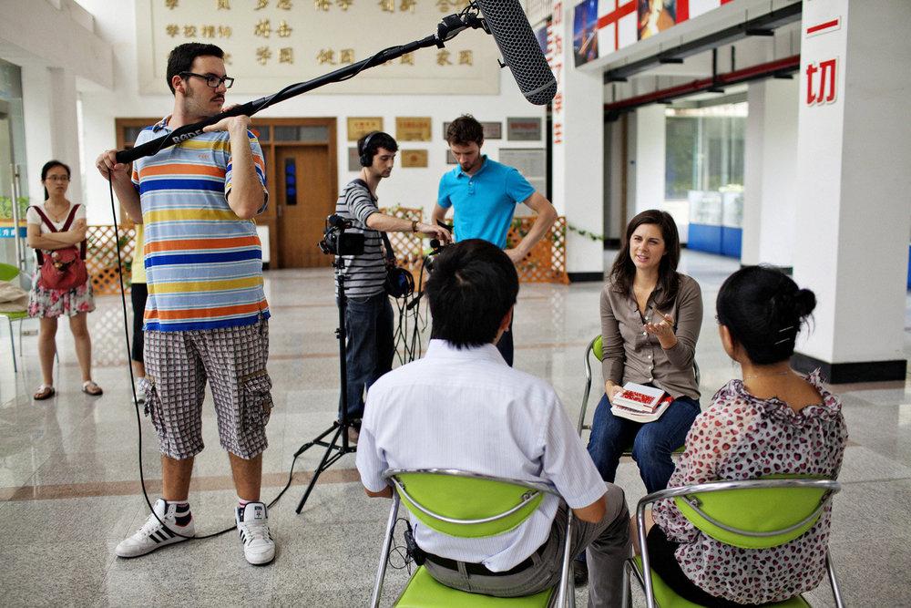 CNN_ERIN_BURNETT_SHANGHAI_05.jpg