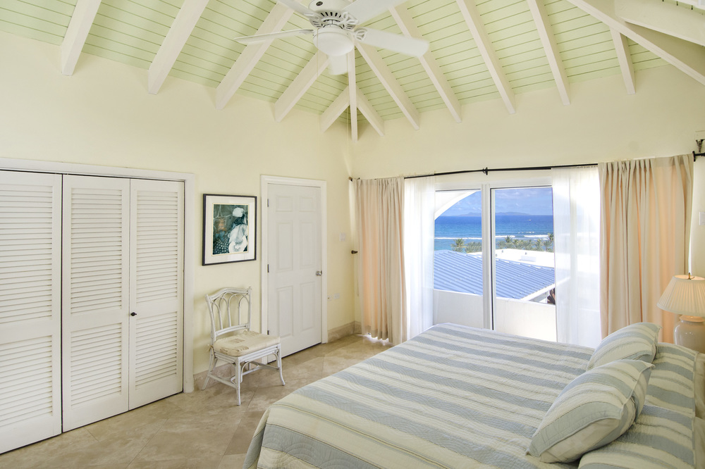 Bed Room 2 Oyster Pearl-14.jpg