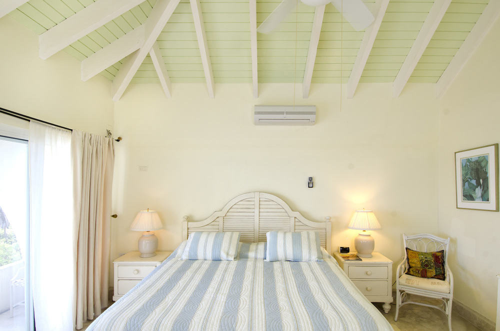 Bed Room 2 Oyster Pearl-15.jpg