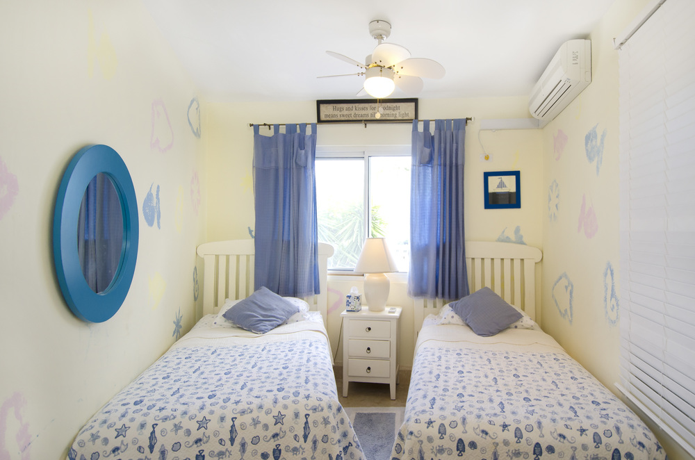 Bed Room 4 Oyster Pearl-18.jpg