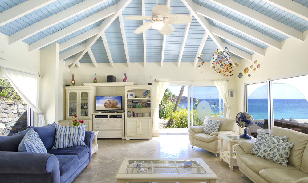 Living room Oyster Pearl-04.jpg