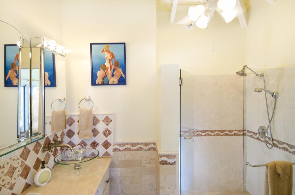 Master Bathroom Oyster Pearl-13.jpg
