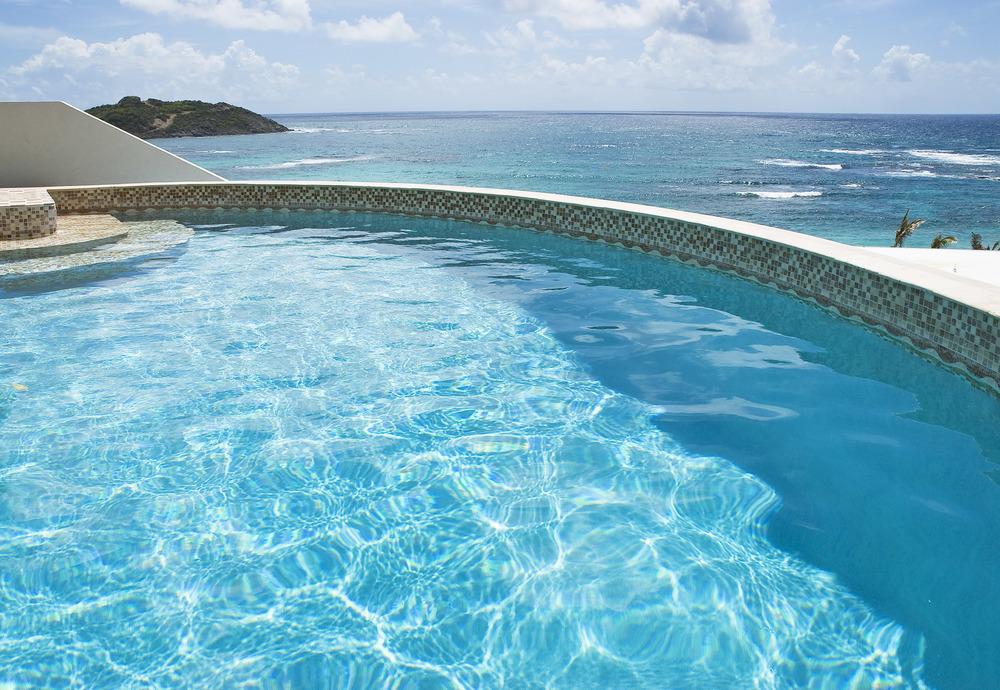 6-pool-066.jpg
