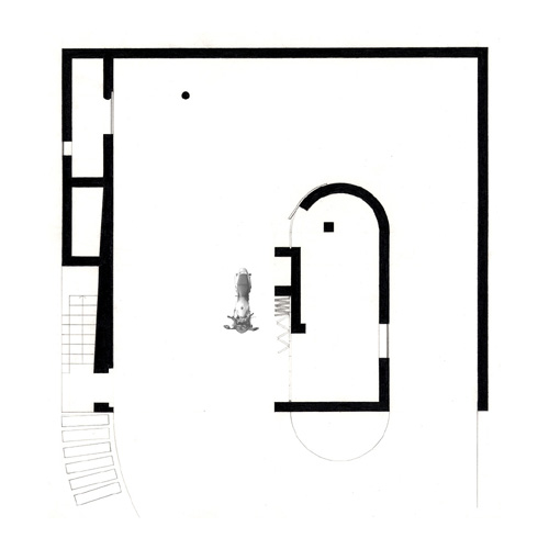 9 Ground plan.jpg