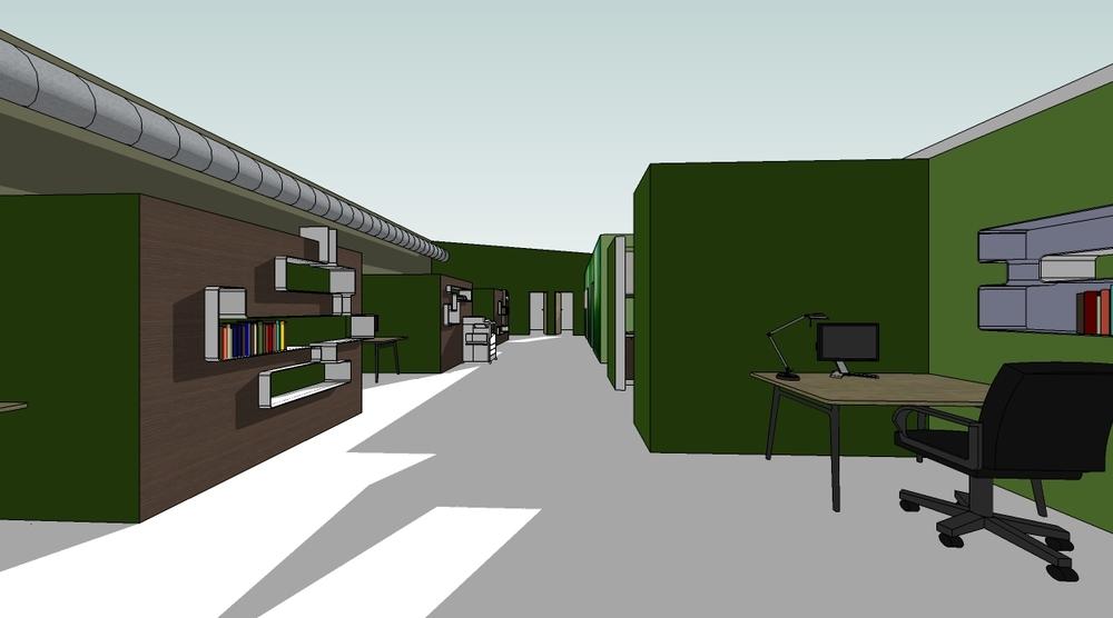 Office space Plan B REV 7.jpg