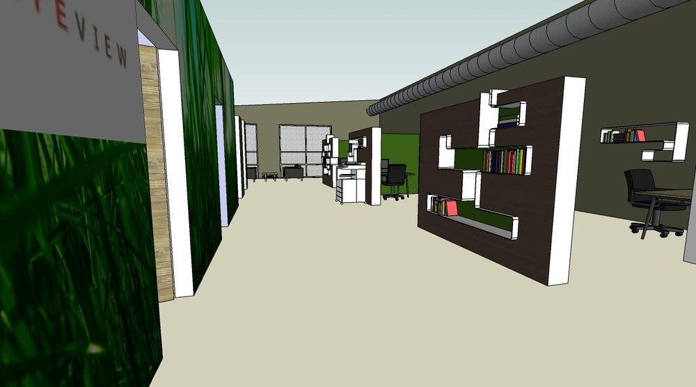 Office space Plan B REV 4.jpg