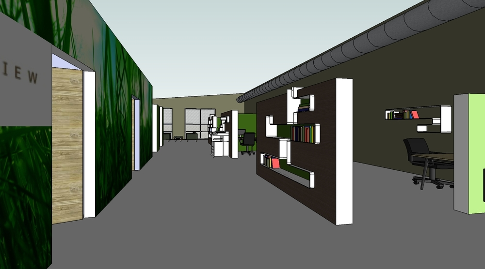 Office space Plan B REV 6.jpg
