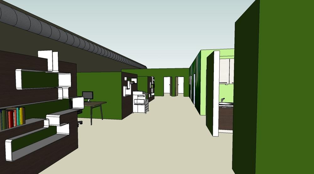 Office space Plan B REV 5.jpg
