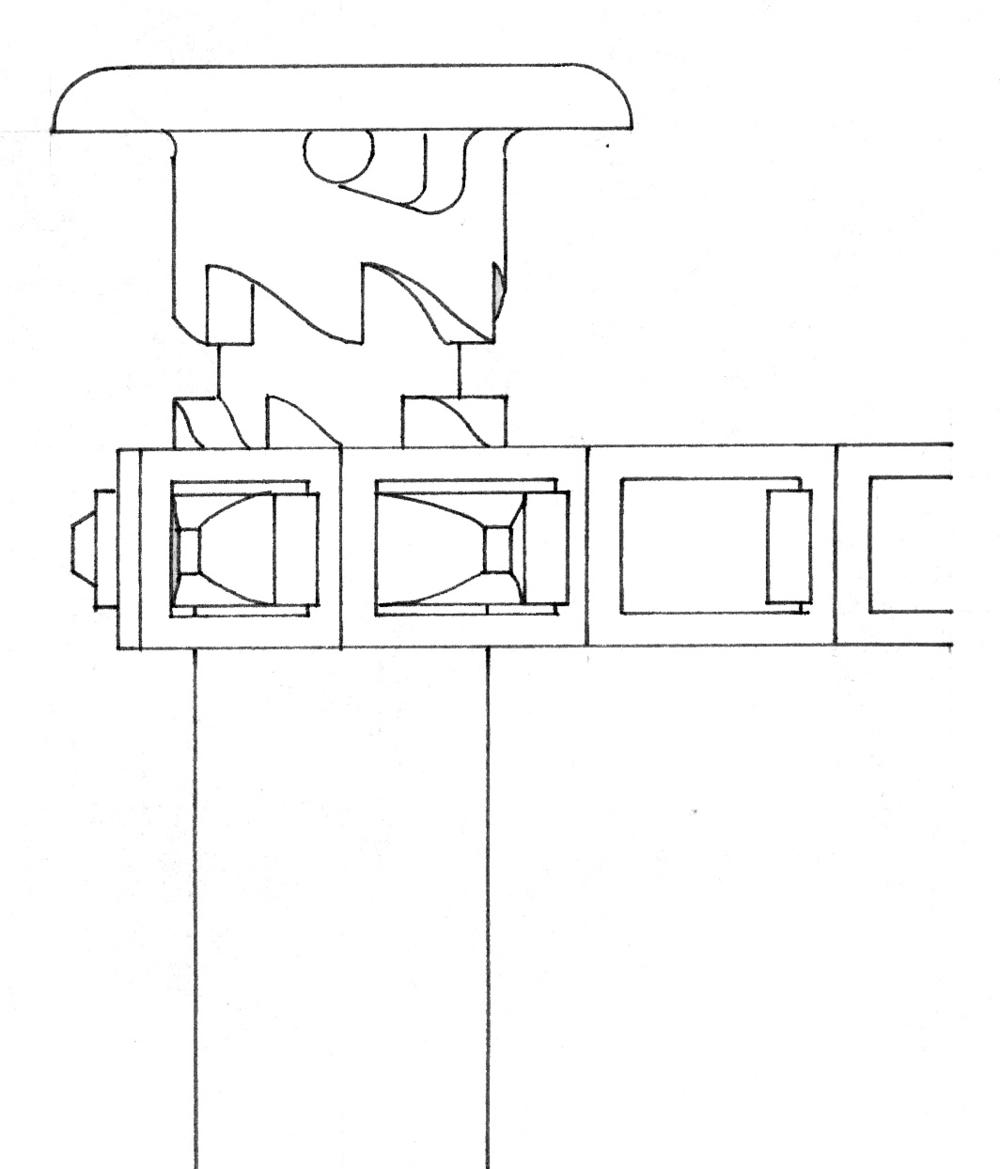 machine9.jpg