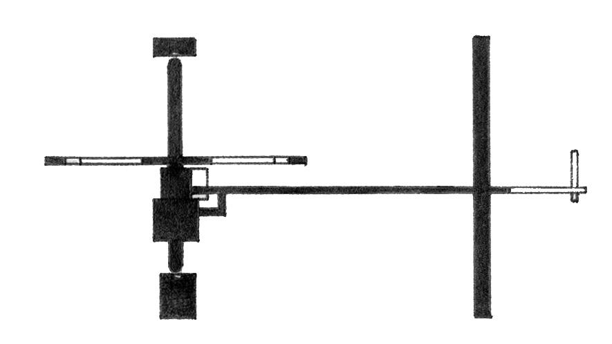 machine14.jpg