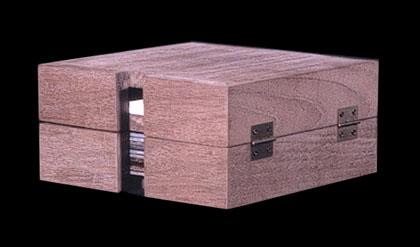 box_corner_lg.jpg