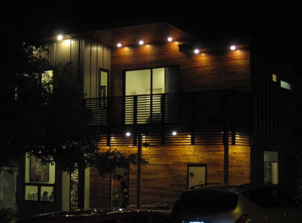 03 Night view.jpg