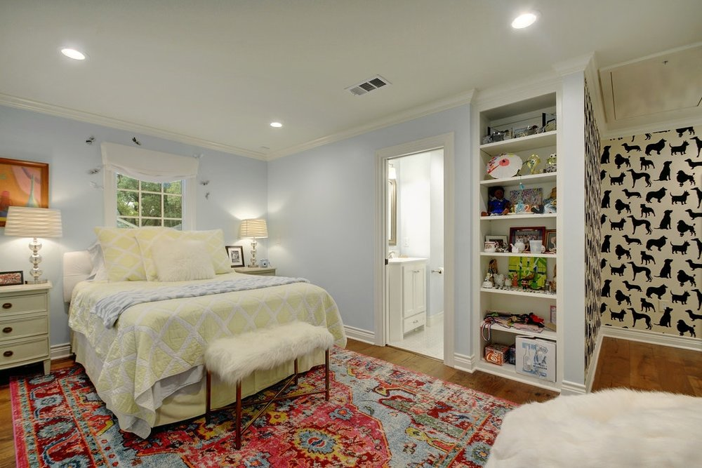 10 Kids Bedroom1.jpg