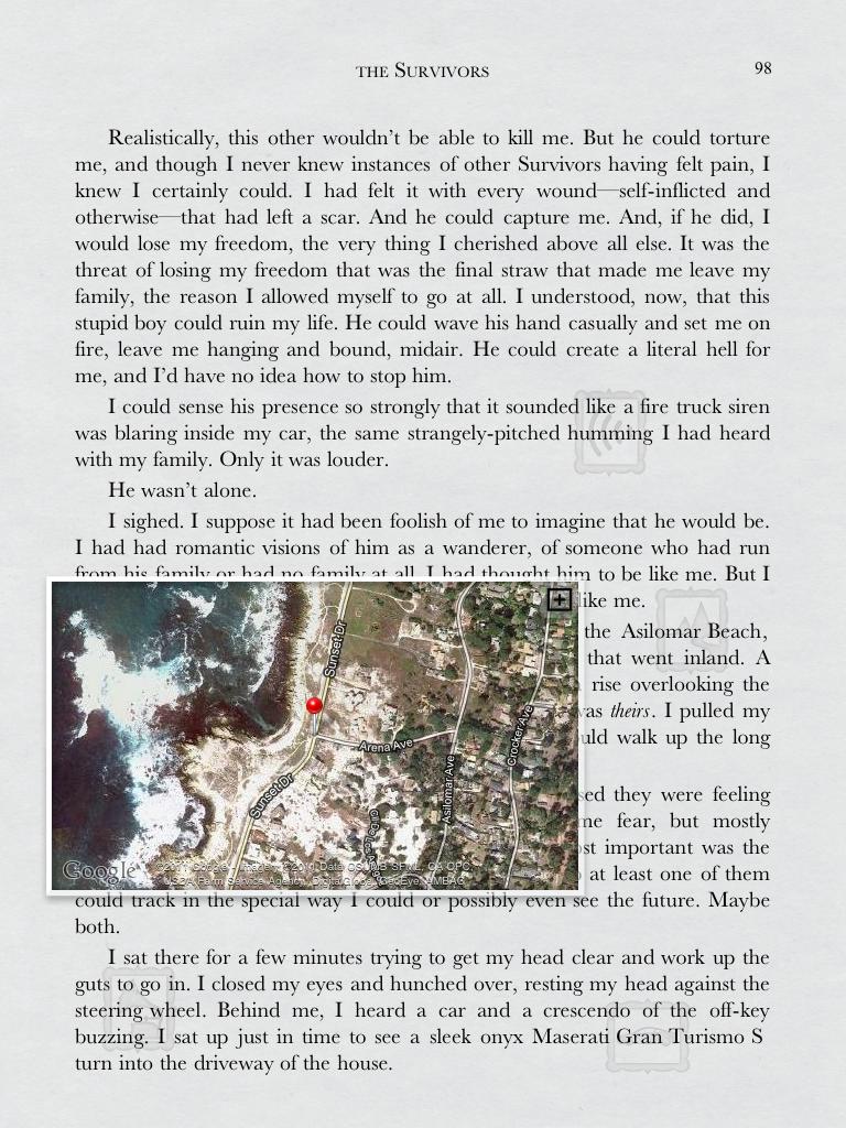 MapScreenshot.png