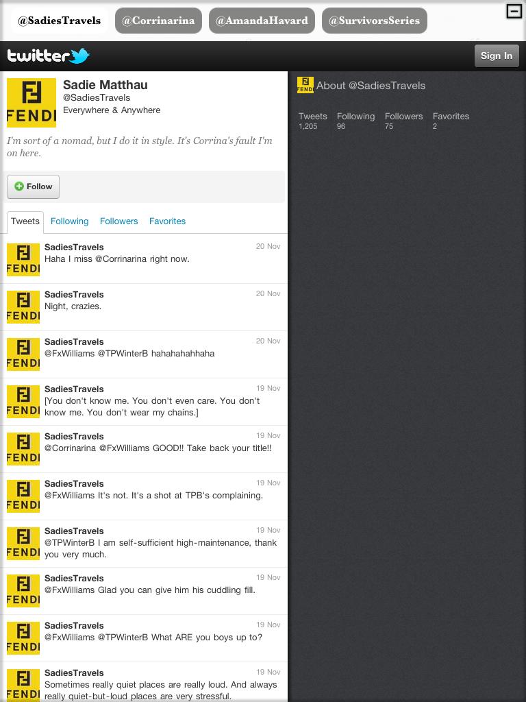 TwitterScreenshot.png
