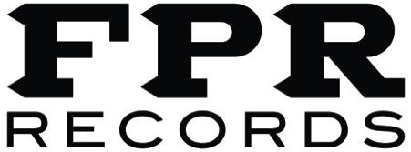 FPR logo.png